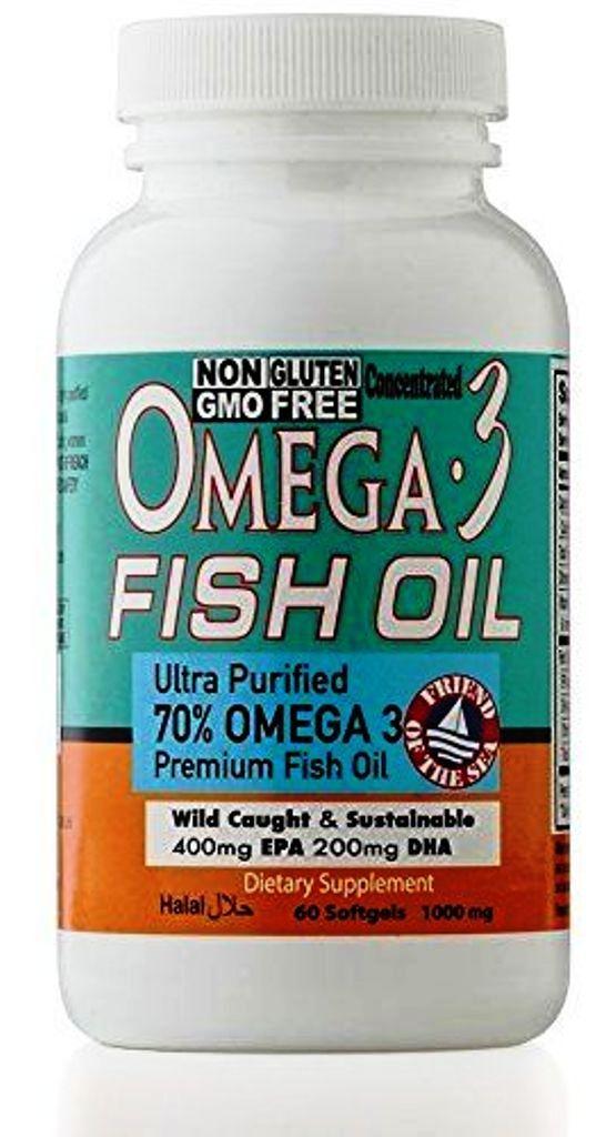 Islamske knjige curukotovo ulje curokotovo ulje for Does fish oil lower blood pressure
